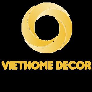 VIET-HOME-VUONG